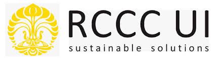 RCCC Universitas Indonesia