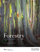 Social impacts of forest policy changes in Western Australia on members of the natural forest industry: implications for policy goals and decision-making processes