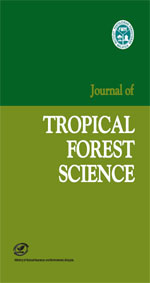Construction of multispecies allometric equations: Is there a statistical palliative for destructive tree sampling?