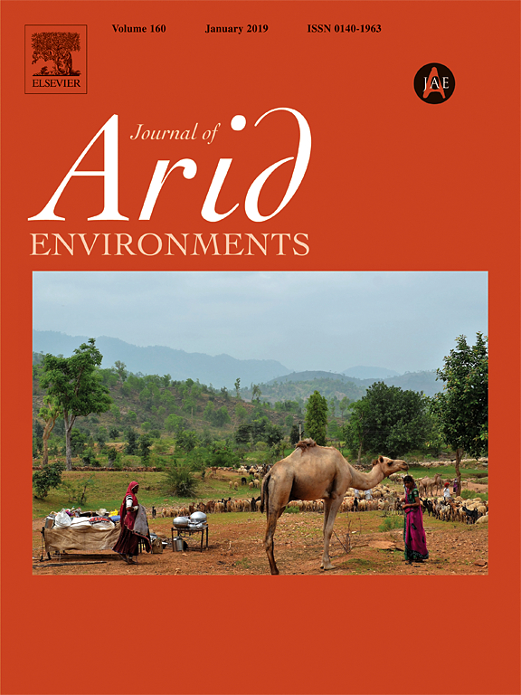 Global greenhouse gas implications of land conversion to biofuel crop cultivation in arid and semi-arid lands: lessons learned from Jatropha