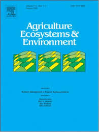 Spatio-temporal drivers of soil and ecosystem carbon fluxes at field scale in an upland grassland in Germany
