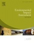 Designing, implementing and monitoring social impact mitigation strategies: lessons from forest industry structural adjustment packages