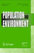 Circular migration, small-scale logging, and household livelihoods in Uganda