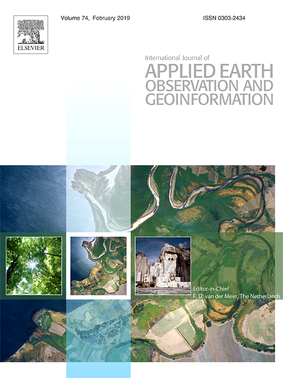New vegetation type map of India prepared using satellite remote sensing: Comparison with global vegetation maps and utilities