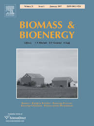 Biomass production and allocation in Jatropha curcas L. seedlings under different levels of drought stress