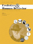 Social learning across the life cycle: cultural knowledge acquisition for honey collection among the Jenu Kuruba, India