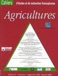 Diversité des systèmes aquacoles et développement durable: entre structure d'exploitation et représentations