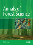 A review of forest and tree plantation biomass equations in Indonesia