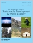 Sustainable forest management practice in Central African States and customary law