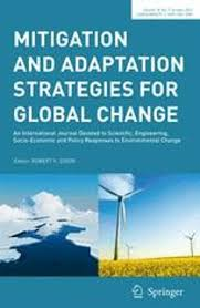 Ecosystem-based adaptation to climate change: what role for policy-makers, society and scientists?