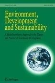 Who is importing forest products from Africa to China? An analysis of implications for initiatives to enhance legality and sustainability