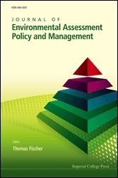 The Use of Spatial Econometrics, Stakeholder Analysis and Qualitative Methodologies in The Evaluation of Rural Development Policy