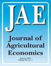 How do rural households cope with economic shocks ?: Insights from global data using hierarchical analysis