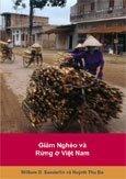 Giam ngheo va ru'ng o Viet Nam