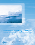 Atmospheric CH4 and CO2 enhancements and biomass burning emission ratios derived from satellite observations of the 2015 Indonesian fire plumes