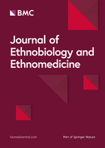 The determinants of dietary diversity and nutrition: ethnonutrition knowledge of local people in the East Usambara Mountains, Tanzania