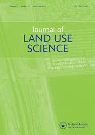 Mismatched priorities, smallholders, and climate adaptation strategies: landuse scientists, it's time to step up