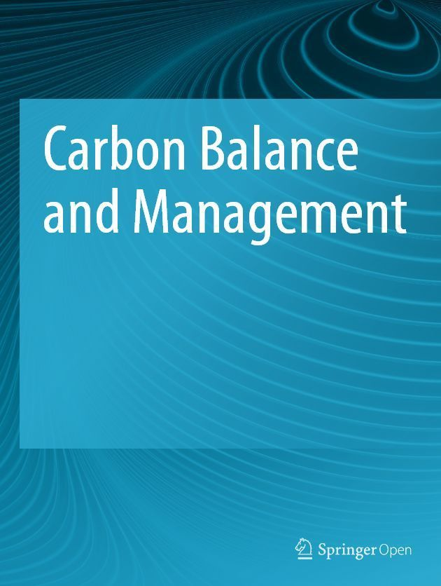 Options for monitoring and estimating historical carbon emissions from forest degradation in the context of REDD+