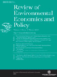 Show me the money: do payments supply environmental services in developing countries?