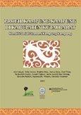 Profil kampung-kampung di Kabupaten Kutai Barat: kondisi sosial ekonomi kampung-kampung