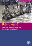 Forests and floods: drowning in fiction or thriving on facts? [Vietnamese]