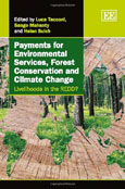 Social and environmental footprints of carbon payments: a case study from Uganda