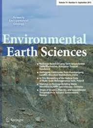 Potential of catchment-wide soil water content prediction using electromagnetic induction in a forest ecosystem