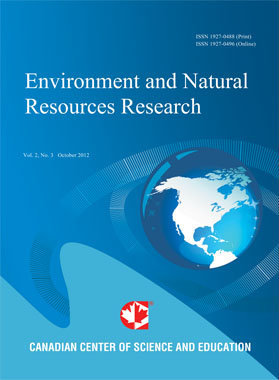 The State of research on effectiveness and equity (2Es) in forests management regimes in Cameroon and its relevance for REDD+