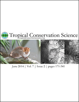 Conservation Science and Practice Must Engage With the Realities of Complex Tropical Landscapes