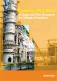 Financing pulp mills: an appraisal of risk assessment and safeguard procedures