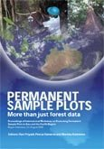 Permanent sample plots: more than just forest data