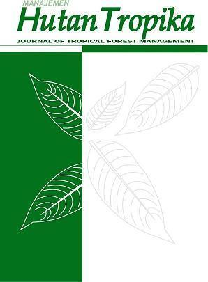 Policy Effectiveness of Loan for Delaying Timber Harvesting for Smallholder Private Forest in Indonesia