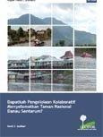 Dapatkah pengelolaan kolaboratif menyelamatkan taman nasional Danau Sentarum?