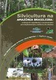 Silvicultura na Amazonia Brasileira