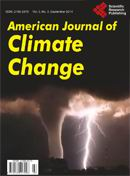 Living with Climate Change: Assessment of the Adaptive Capacities of Smallholders in Central Rift Valley, Ethiopia