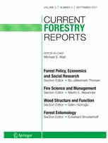 A Descriptive Plantation Typology and Coding System to Aid the Analysis of Ecological and Socio-Economic Outcomes