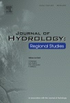 Hydrological responses to climate change in Mt. Elgon watersheds