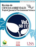 Planes actuales de restauración ecológica en Latinoamérica: Avances y omisiones