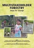 Multistakeholder forestry: steps for change