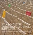Atlas industri mebel kayu di Jepara, Indonesia