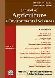 Energy Analysis and Measurement of the Greenhouse Gas Emissions of Livestock Systems: A Comparison of Different Livestock Systems in the Eastern Brazilian Amazon