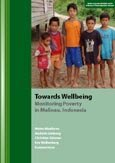 Towards wellbeing: monitoring poverty in Malinau, Indonesia