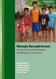 Menuju kesejahteraan: pemantauan kemiskinan di Malinau, Indonesia