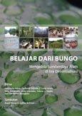 Belajar dari Bungo: mengelola sumberdaya alam di era desentralisasi