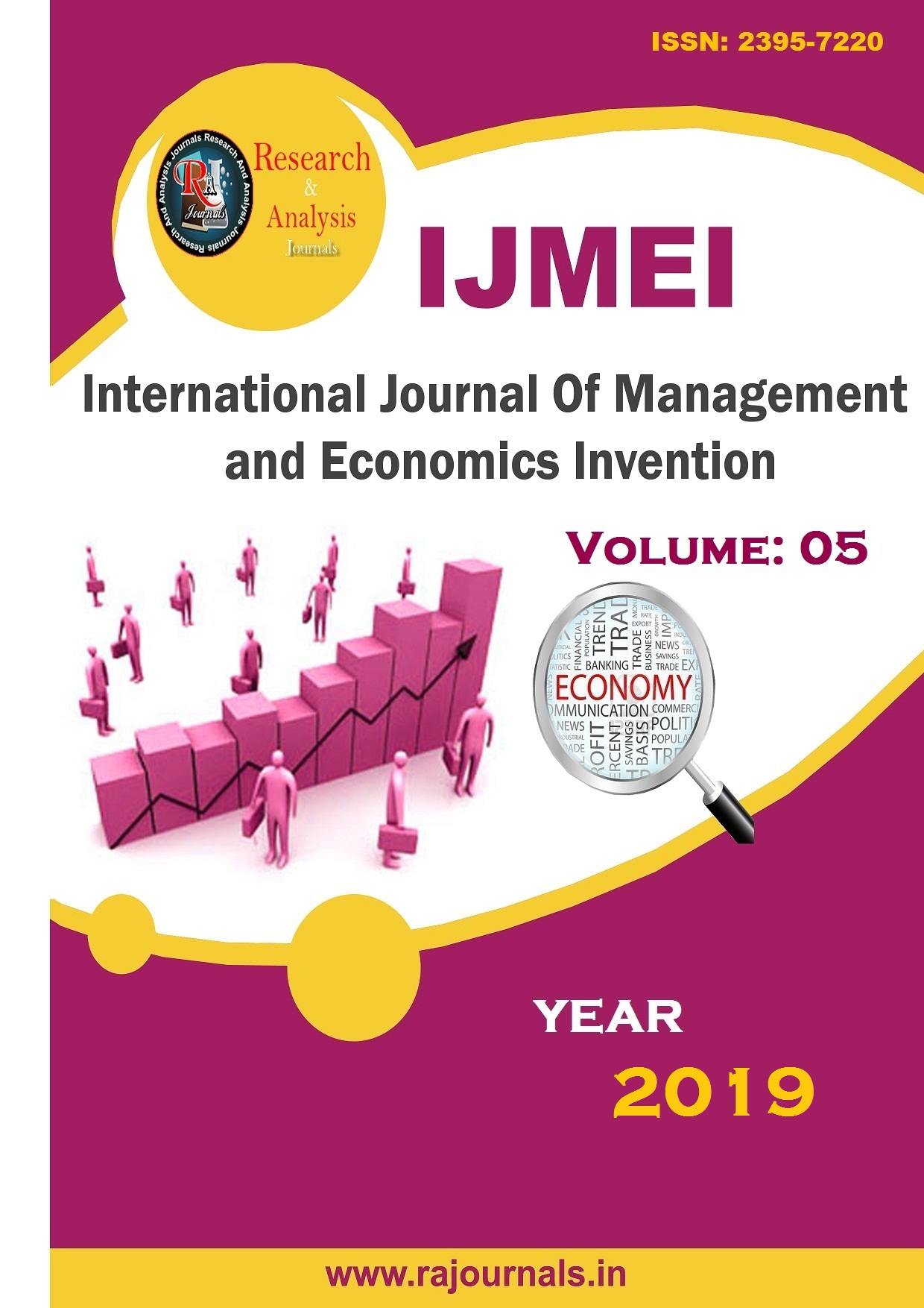 The Effect of forest law enforcement governance and trade license on competitiveness of Indonesian wooden furniture in the European Union market