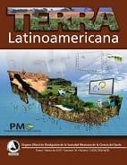 Bosques y suelos en el contexto de REDD+: Entre gobierno y gobernanza en México