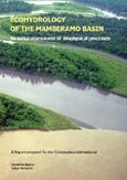 Ecohydrology of the Mamberamo basin: an initial assessment of biophysical processes