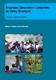 Programa campesino a campesino de Siuna, Nicaragua: contexto, logros y desafíos