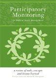 Monitoreo  participativo para el manejo forestal en el tropico: una revision de herramientas, conceptos y lecciones aprendidas