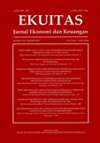 Attitude and Purchase Intention towards Tempe Producers joining the protests: A Study in Central Java